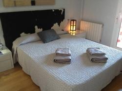 AAl @ Rooms,Barcelona (Barcelona)