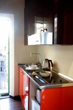 Apartments In Barcelona Born-Dames,Barcelona (Barcelona)