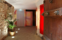 Apartments in Barcelona Picasso-Corders,Barcelona (Barcelona)