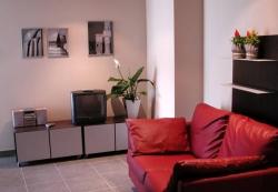 Apartamento Allada Residence,Barcelona (Barcelona)