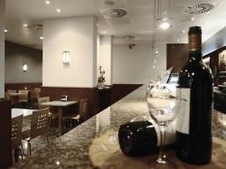 Hotel Amrey Sant Pau,Barcelona (Barcelona)