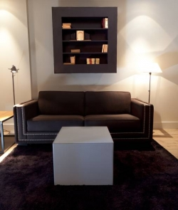 Angla Boutique Apartments Valencia - Passeig de Gracia,Barcelona (Barcelona)
