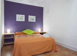 Apartamento Arc de Triomf,Barcelona (Barcelona)