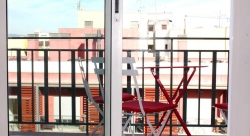 Apartamento Azulita,Barcelona (Barcelona)