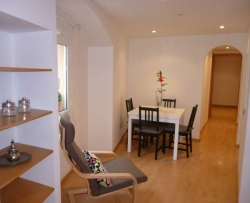 Apartamento Look the City,Barcelona (Barcelona)