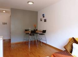 Apartamento Rambla Catalunya,Barcelona (Barcelona)