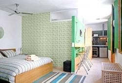 Apartamento Apartamentos Barcelonasiesta,Barcelona (Barcelona)