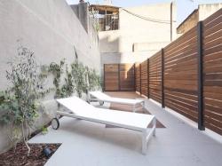 Apartamentos GIR80,Barcelona (Barcelona)