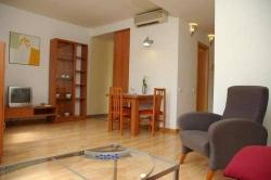 Apartamento Sata Park Guell,Barcelona (Barcelona)