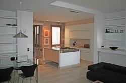 Apartamentos Roger de Flor,Barcelona (Barcelona)