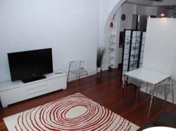 "Apartamento ""Trueta beach"",Barcelona (Barcelona)"
