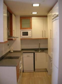 Apartamento Apartaments Aragó 565,Barcelona (Barcelona)