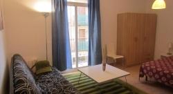 Apartaments Clot-Sant Martí,Barcelona (Barcelona)