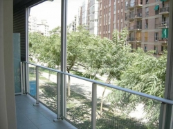Apartaments Descans,Barcelona (Barcelona)