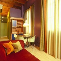 Apartaments Sant Jordi Girona 97,Barcelona (Barcelona)