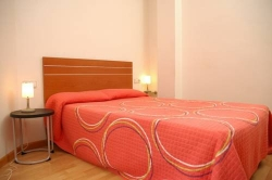 Apartamento Sata Park Guell