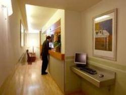 Hotel Aparthotel City Senator,Barcelona (Barcelona)