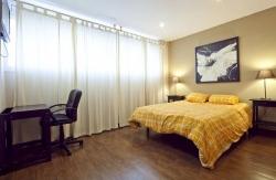 Apartment Barcelona Center,Barcelona (Barcelona)