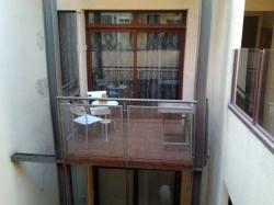 Apartment Rambla,Barcelona (Barcelona)