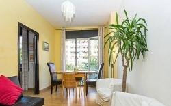 Apartments Barcelona City,Barcelona (Barcelona)