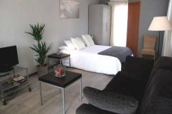 Apartments BCN Sant Pau,Barcelona (Barcelona)