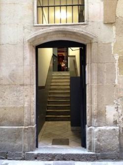 Apartments Bellafila Gothic,Barcelona (Barcelona)