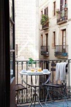 Apartamento Apartments in Barcelona Gótico,Barcelona (Barcelona)