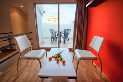 Apartamento Sata Sagrada Familia