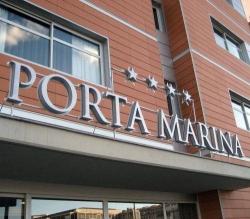 Hotel Apsis Porta Marina,Barcelona (Barcelona)