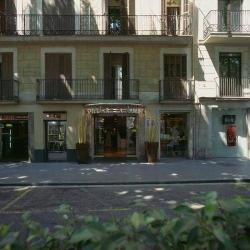 Hotel Arc La Rambla,Barcelona (Barcelona)