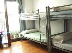 Arco Youth Hostel,Barcelona (Barcelona)