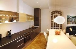 Aspasios Pau Claris Luxury,Barcelona (Barcelona)
