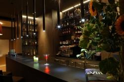 Hotel Attica 21 Barcelona Mar,Barcelona (Barcelona)