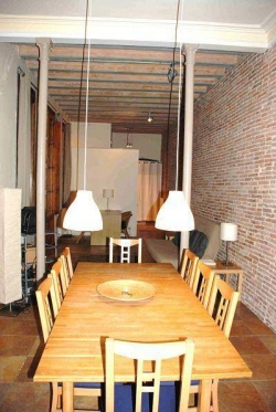Avinyo Port Ramblas Apartments,Barcelona (Barcelona)