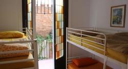 Barcelo Hostel,Barcelona (Barcelona)