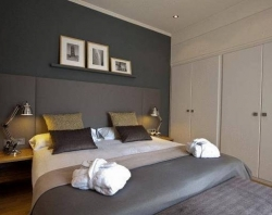 Apartments Sixtyfour,Barcelona (Barcelona)
