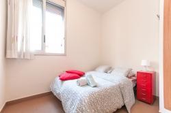 Mora Rooms,Barcelona (Barcelona)