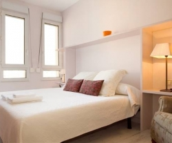 Sant Antoni Barcelonastuff Apartments,Barcelona (Barcelona)