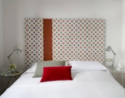Eric Vökel Gran Via Suites,Barcelona (Barcelona)
