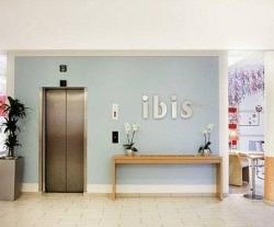 Ibis Barcelona Meridiana,Barcelona (Barcelona)