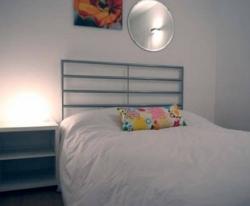 Rent4Days Sants Apartments,Barcelona (Barcelona)