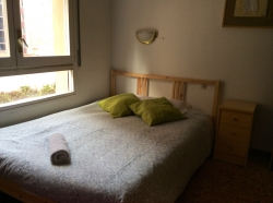 Gracia's Home,Barcelona (Barcelona)