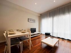 Barcelona Apartments Lux,Barcelona (Barcelona)