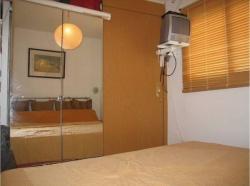 Barcelona Best Rooms,Barcelona (Barcelona)