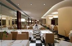 Hotel Barcelona Center,Barcelona (Barcelona)