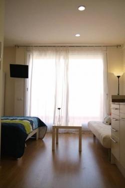 Apartamento Barcelona City Apartment,Barcelona (Barcelona)