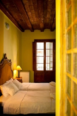 Barcelona D-Guesthouse,Barcelona (Barcelona)