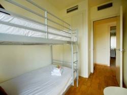 MH Apartments Family,Barcelona (Barcelona)