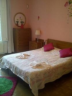 Barcelona Vacances Rooms,Barcelona (Barcelona)
