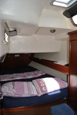 Barcelona Yacht 294 Apartment,Barcelona (Barcelona)